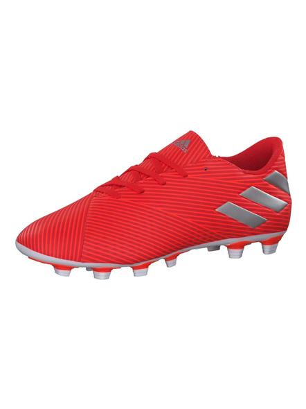 Adidas F34393 Football Stud-15186