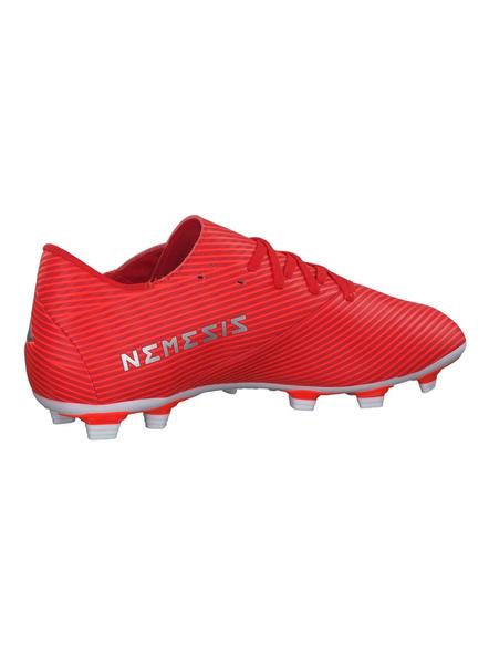 Adidas F34393 Football Stud-9-1