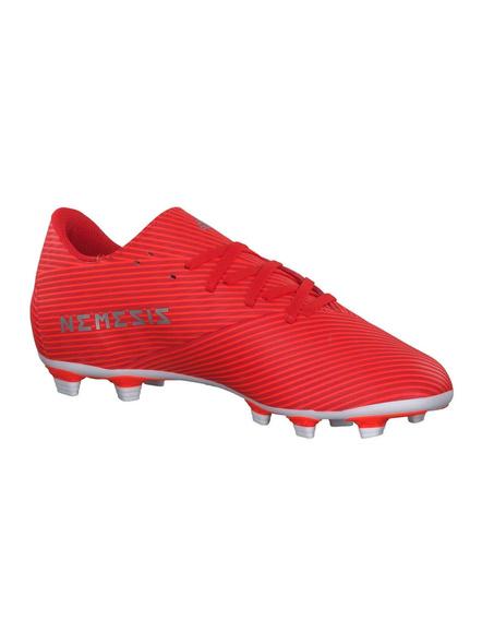 Adidas F34393 Football Stud-9-2