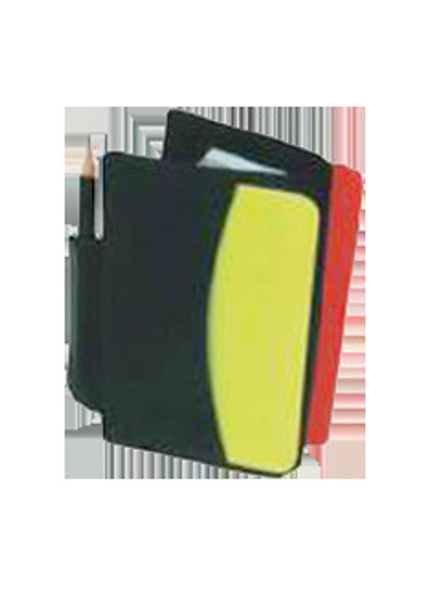 Cougar Refree Card Football Accessories-21075