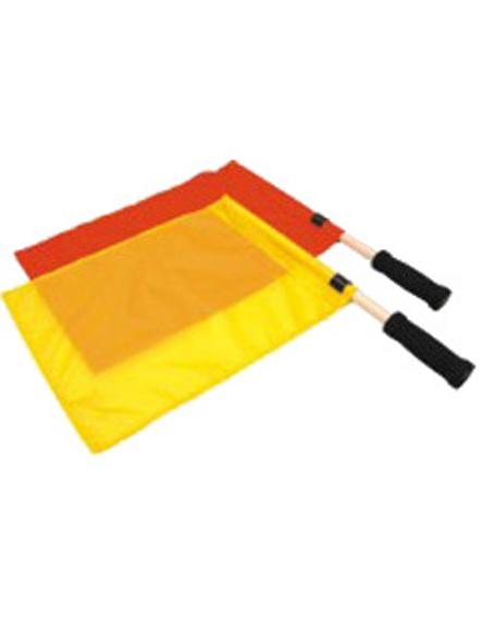 Cougar Lf-0121 Linesman Flag Football Accessories-21072