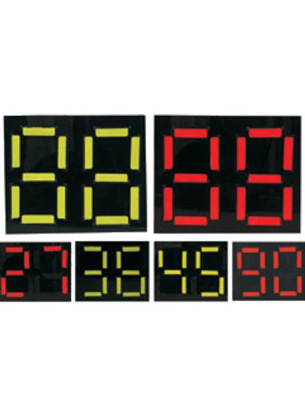 Substitution Board (fsb-001 )-11327