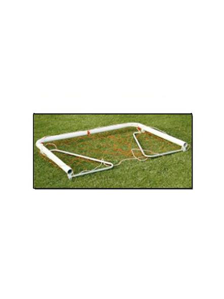 Vinex Sgp-stj15 Football Goal Post-1 Unit-1