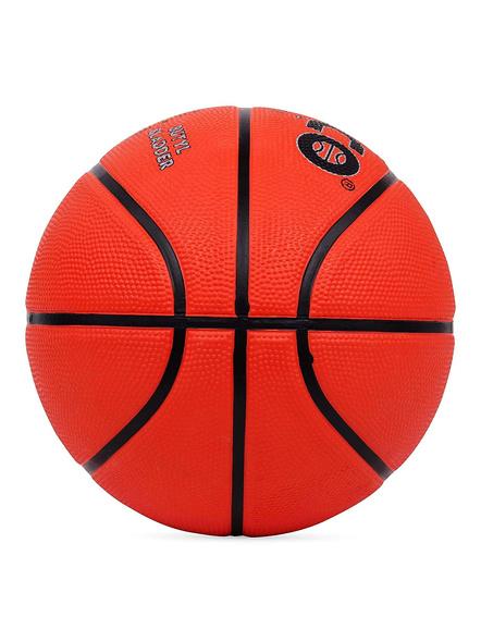 Cosco Hi-grip Basket Ball-122