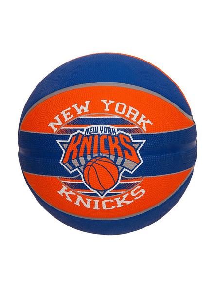 Spalding Team New York Knicks Basket Ball-3529