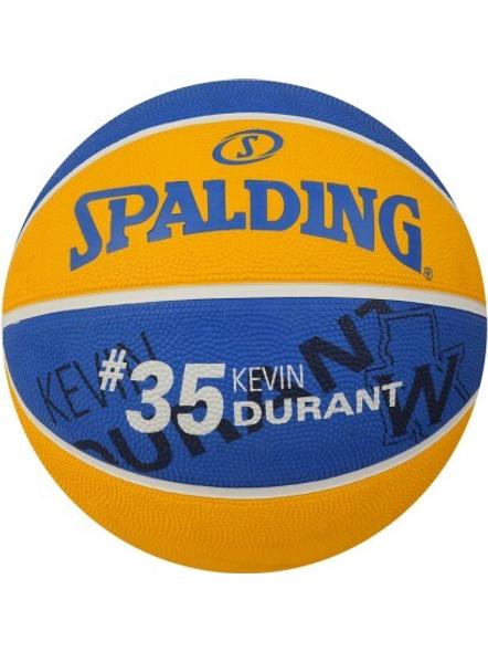 Spalding Kevin Durant Nba Basket Ball-5324