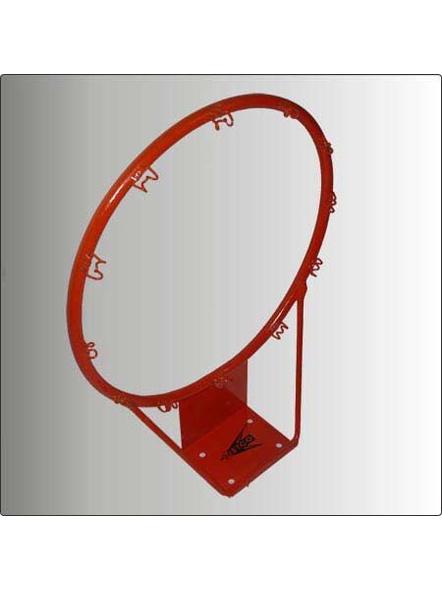 Metco Basket Ball Ring-1241