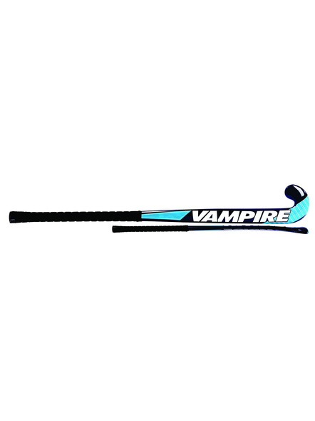 Bas Vampire Carbon Hockey Stick-21729