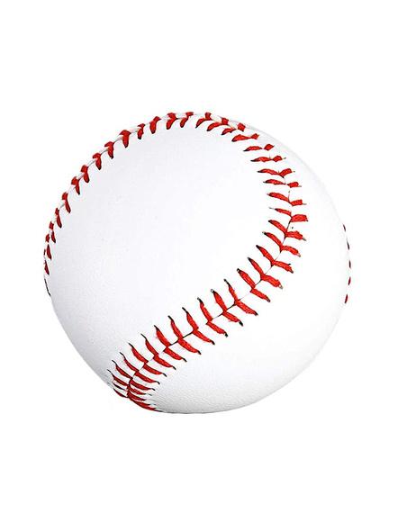 Konex Up-2038 Base Ball-8709
