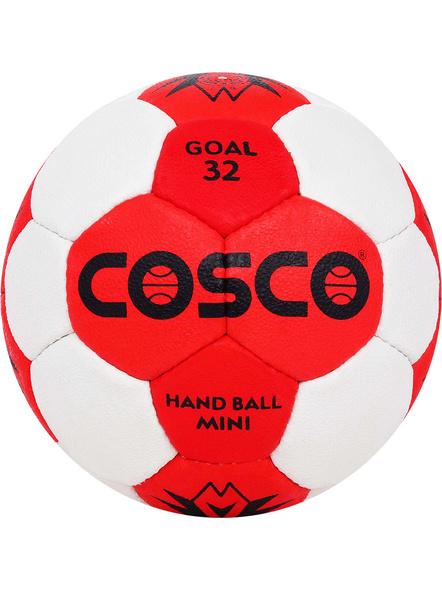 Cosco Goal-32 Handball-4858