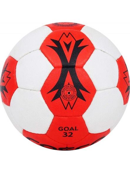 Cosco Goal-32 Handball-1 Unit-MINI-1