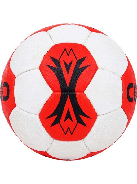 Cosco Goal-32 Handball-1 Unit-MINI-2