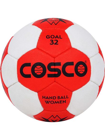 Cosco Goal-32 Handball-2451