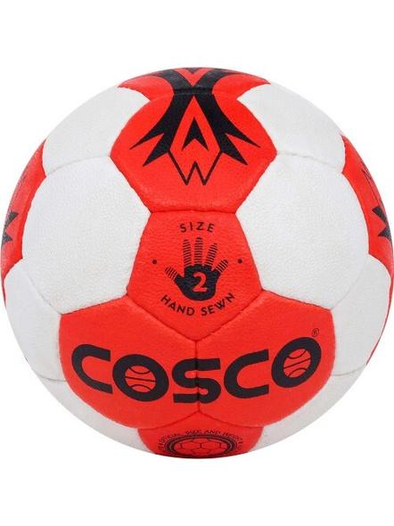 Cosco Goal-32 Handball-1 Unit-WOMEN-1