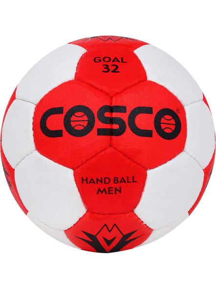 Cosco Goal-32 Handball-2728