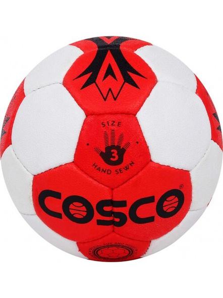 Cosco Goal-32 Handball-1 Unit-MEN-1