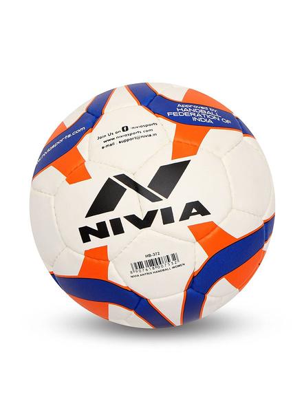 Nivia Hb-372 Handball-1 Unit-WOMEN-1