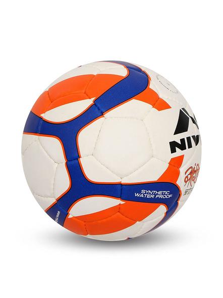 Nivia Hb-372 Handball-1 Unit-WOMEN-2