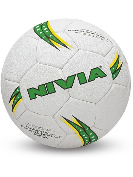 Nivia Hb-371 Handball-1724