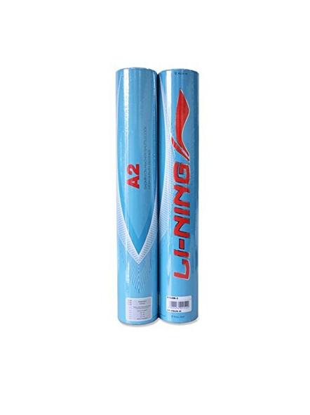 Li-ning A2 Badminton Cock-405