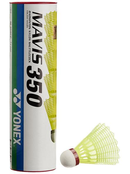 Yonex Mavis 350 Badminton Cock-1451
