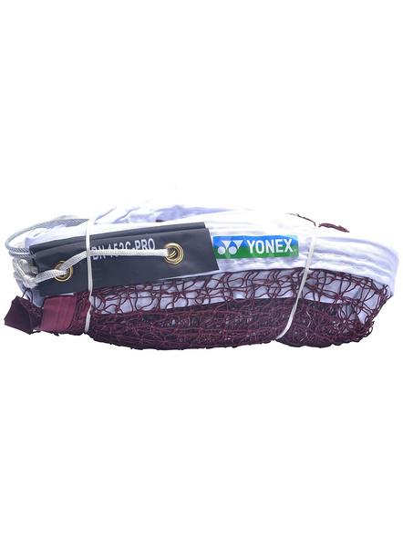Yonex Bn152c Pro Badminton Net-6105