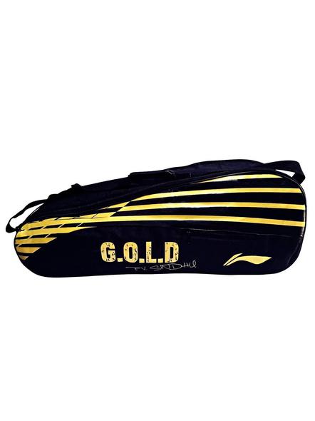 Li-ning Abdp396-(sindhu) Badminton Kit Bag (colour May Vary)-4193