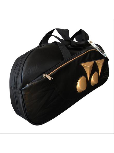 Yonex Msq13ms3 Tournament Badminton Kit Bag-8629