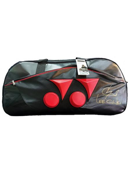 Yonex Msq13ms3 Tournament Badminton Kit Bag-8630