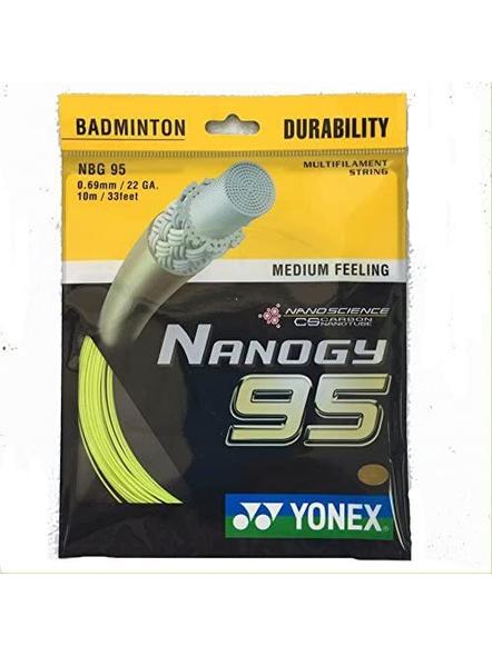 Yonex Nano Gy 95 Badminton Gutting-1850