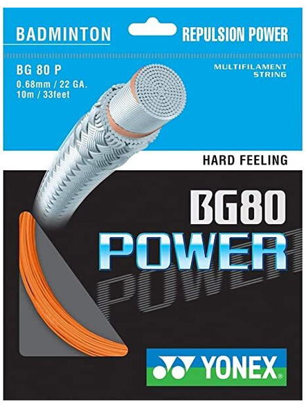 Yonex Bg 80 Power Badminton Gutting-1276