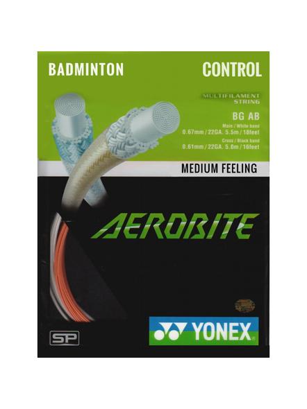 Yonex Aerobite Badminton Gutting-6101