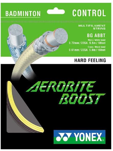 Yonex Aerobite Badminton Gutting-2410