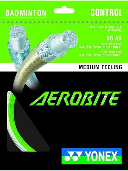 Yonex Aerobite Badminton Gutting-5271