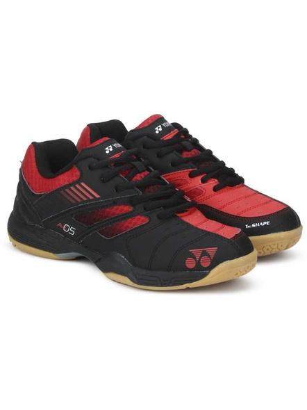 Yonex Ae 05 Badminton Shoes-20236