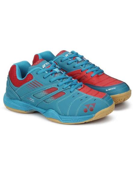 Yonex Ae 05 Badminton Shoes-20237