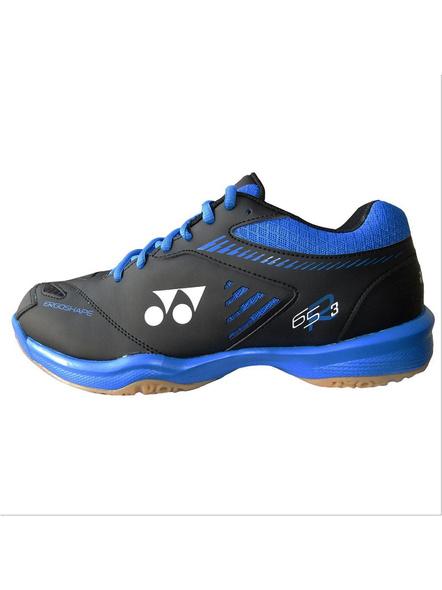 Yonex Shb 65r3 Ex Badminton Shoes-7174
