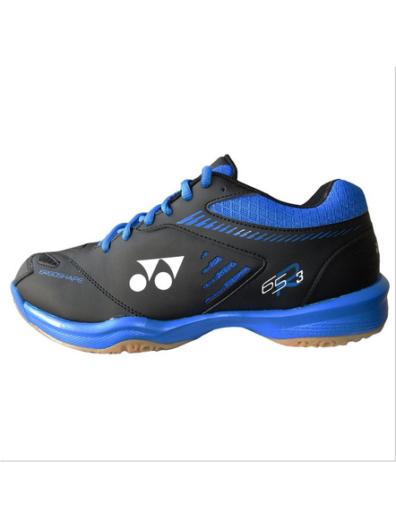 Yonex Shb 65r3 Ex Badminton Shoes-20276