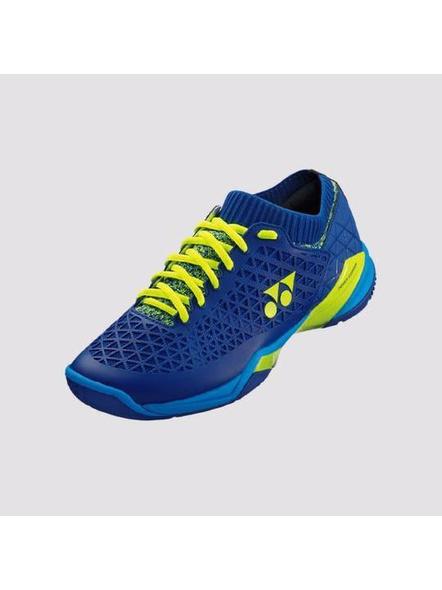 Yonex Eclipsion Z Wide Badminton Shoes-20260