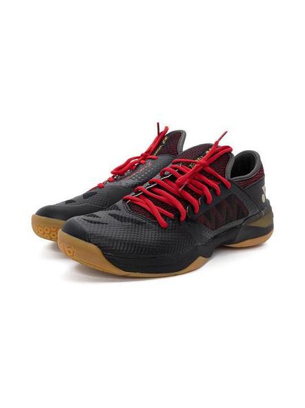 Yonex Comfort Z2 Men Badminton Shoes-20250