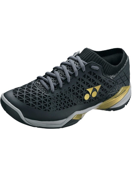Yonex Eclipsion Z Men Badminton Shoes-20253