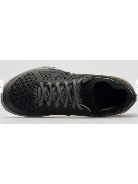 Yonex Eclipsion Z Men Badminton Shoes-10-BLACK AND GOLD-1