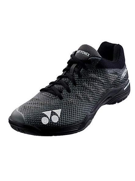 Yonex Aerus 3 Mex Badminton Shoes-20248