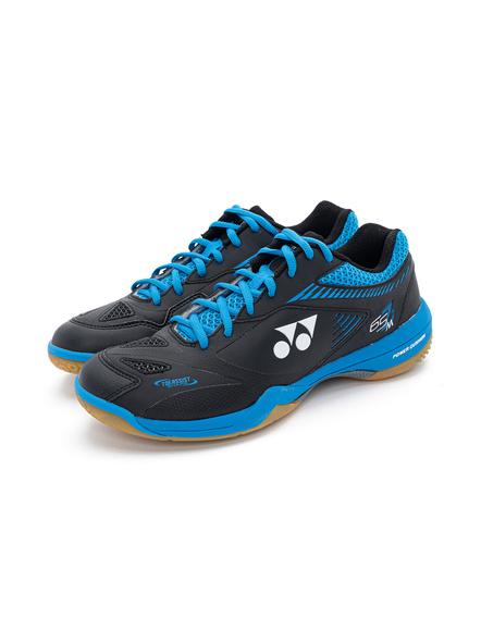 Yonex Shb 65z2 Badminton Shoes-20278