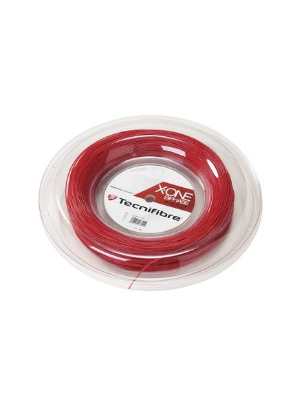 Tecnifibre X One Bip Bob 200m Squash Gutting-5885