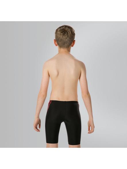 Speedo 810849c728 Swim Costumes Boys Jammer-28-1