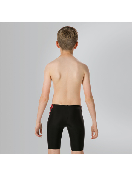 Speedo 810849c728 Swim Costumes Boys Jammer-18547