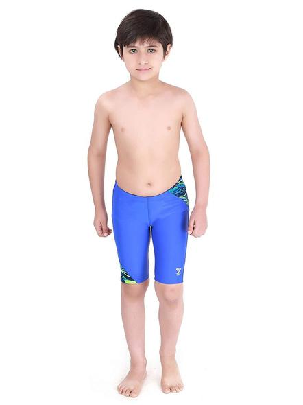 Tyr Boys In Alliance Jammer Swim Costumes Boys Jammer-24311