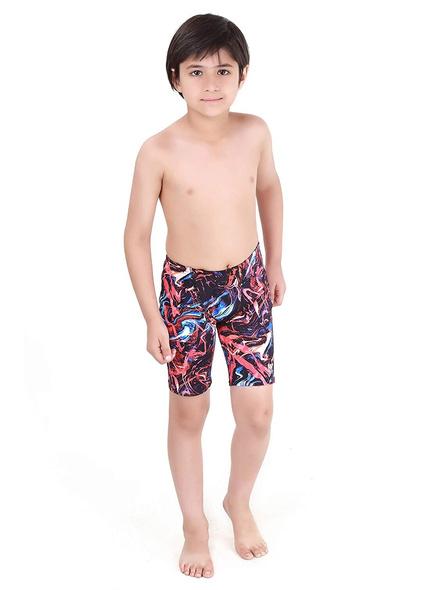 Tyr Boys In Penello Jammer Swim Costumes Boys Jammer-24335