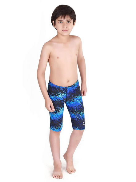 Tyr Boys In Perseus Jammer Swim Costumes Boys Jammer-24337